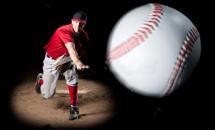 pitching2-cat-215x130.jpg