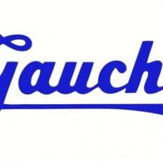gauchos-script.jpg