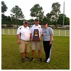 state-champ-coaches-pic.jpg