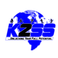 keys2successlogo